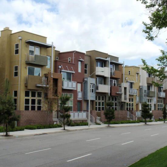 Karl Dakteris Architects